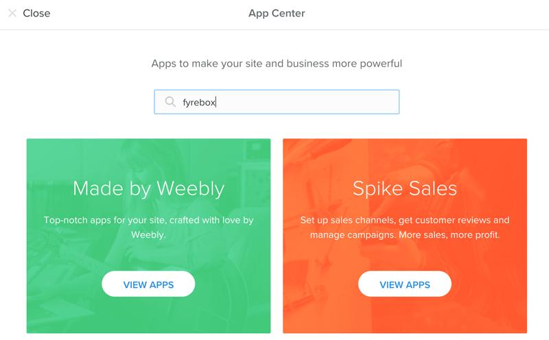 Langkah Langkah Membuat Website Pembuatan Aplikasi Dan Widget Quiz 2