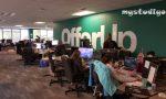 Mengulas Lebih Dalam Tentang StartUp OfferUp...