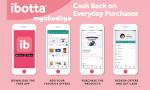 Ibotta Aplikasi Masa Kini Untuk Dapatkan...