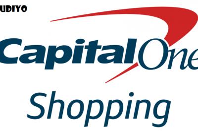 Capital One Shopping Aplikasi Penawaran Untuk Jual Beli Online