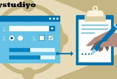 OpinionWorld Aplikasi Survey Yang Dahulu Menjadi Primadona Penambang Uang Online