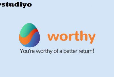 Worthy Bonds Platform Investasi, Dan Anda Akan Menjadi Pelaku Investor Langsung