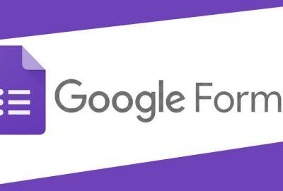 Sambil Main Slot Online, Cari Tahu Yuk Manfaat Memakai Google Form untuk Lakukan Survey