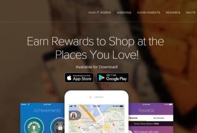 Mobee, Aplikasi Belanja Misteri Yang Membayar Orang Untuk Berbelanja Secara Rahasia