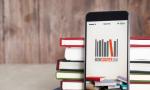 BookScouter, Platform Online Penghasil Uang Dengan...