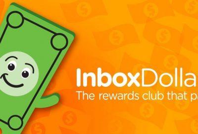 InboxDollars, Aplikasi Survei Online Yang Terbukti Membayar