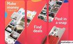 Letgo Aplikasi Yang Memungkinkan Anda Menjual...
