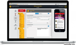 AppMachine, Pembuatan Aplikasi Yang Berbasis di...